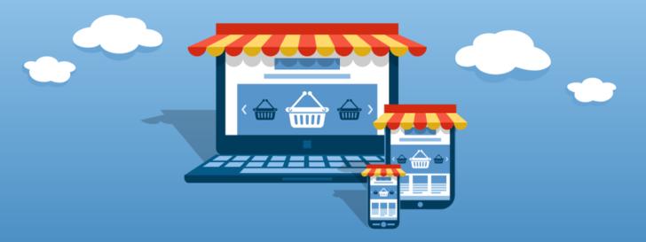 0feae08d4 5 dicas de como aumentar as vendas da sua loja virtual - INDEX ...